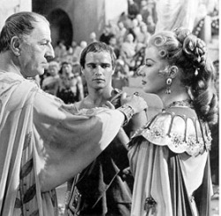an analysis of marc antony a character in julius caesar a play by william shakespeare As william shakespeare's play julius caesar progresses, the character of marc antony slowly reveals that he is not julius caesar act 1 summary and analysis.