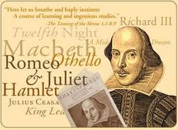 the comedy in william shakespeares plays Get an answer for 'what are the names of the tragicomiedies or problem plays written by william shakespeare' and find homework help for other william shakespeare.