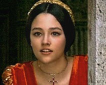 romeo and juliet maturity Get everything you need to know about love in romeo and juliet analysis, related quotes, theme tracking.