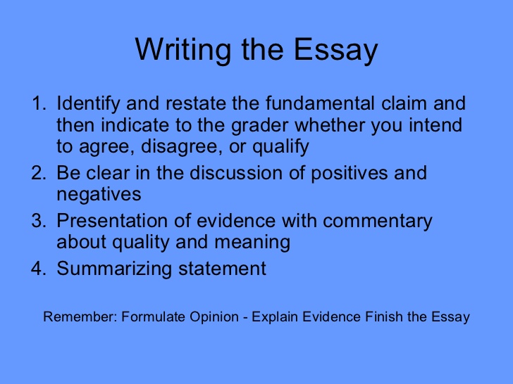 ap language and composition synthesis essay education is wealth