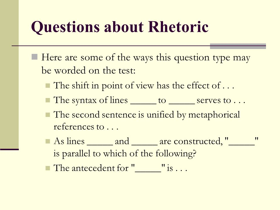 ap english language rhetorical analysis essay References some recent rhetorical analysis prompts the ap english language and composition exam includes one free-response question.